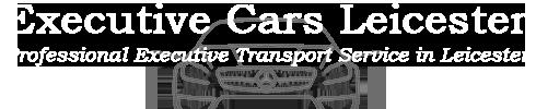 Executive Cars Leicester